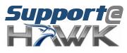 Support@Hawk