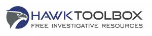 Hawk Toolbox